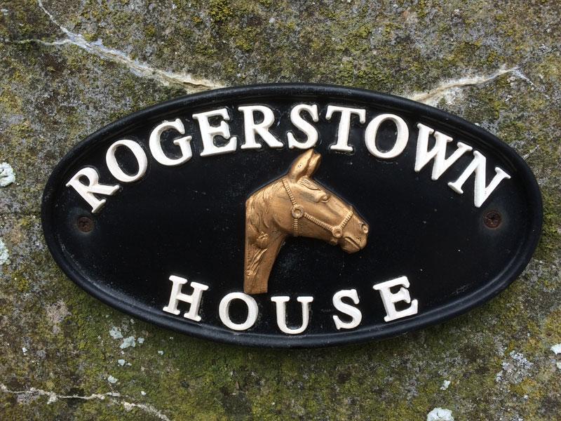 Rogerstown-House-landscape
