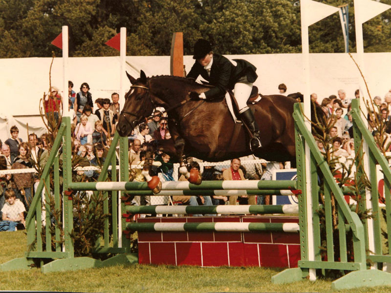 Burghley-Show-Jumping-001