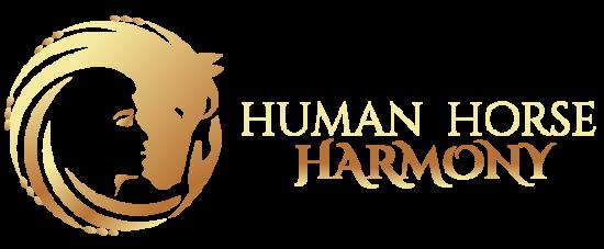 Human Horse Harmony